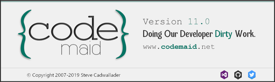 codemaid.net